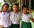 Kuraburi, North of Phuket, Thailand, West Coast Burmese Learning Centre
