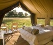 Chobe National Park, Botswana, Chobe Under Canvas