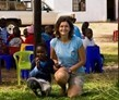 St Lucia Orphan Care and HIV Education Volunteer
