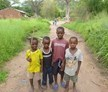 medical volunteer Malawi, Monkey Bay near Lake Malawi, Malawi Teaching, Medical and Sports Coaching Volunteer