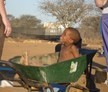 Gobabis, Namibia, Medical Volunteer at Namibia Rural Clinic