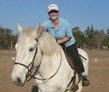 Hoedspruit, South Africa, Horse Rehabilitation Volunteer