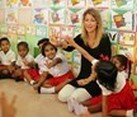Naifaru and Surrounding Islands, Maldives, Maldives Pre-School Teaching Volunteer
