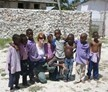 Zanzibar Teaching and Community Support Project