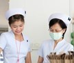 Medical Internship in Chiang Mai