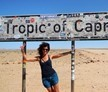 Namibia Dunes and Wildlife Experience - 6 Days