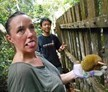 Borneo Sun Bear and Rainforest Experience