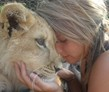 Big 5 Reserve with Big Cat Conservation / Veterinary Internship