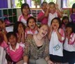 West Coast Rural Thai School